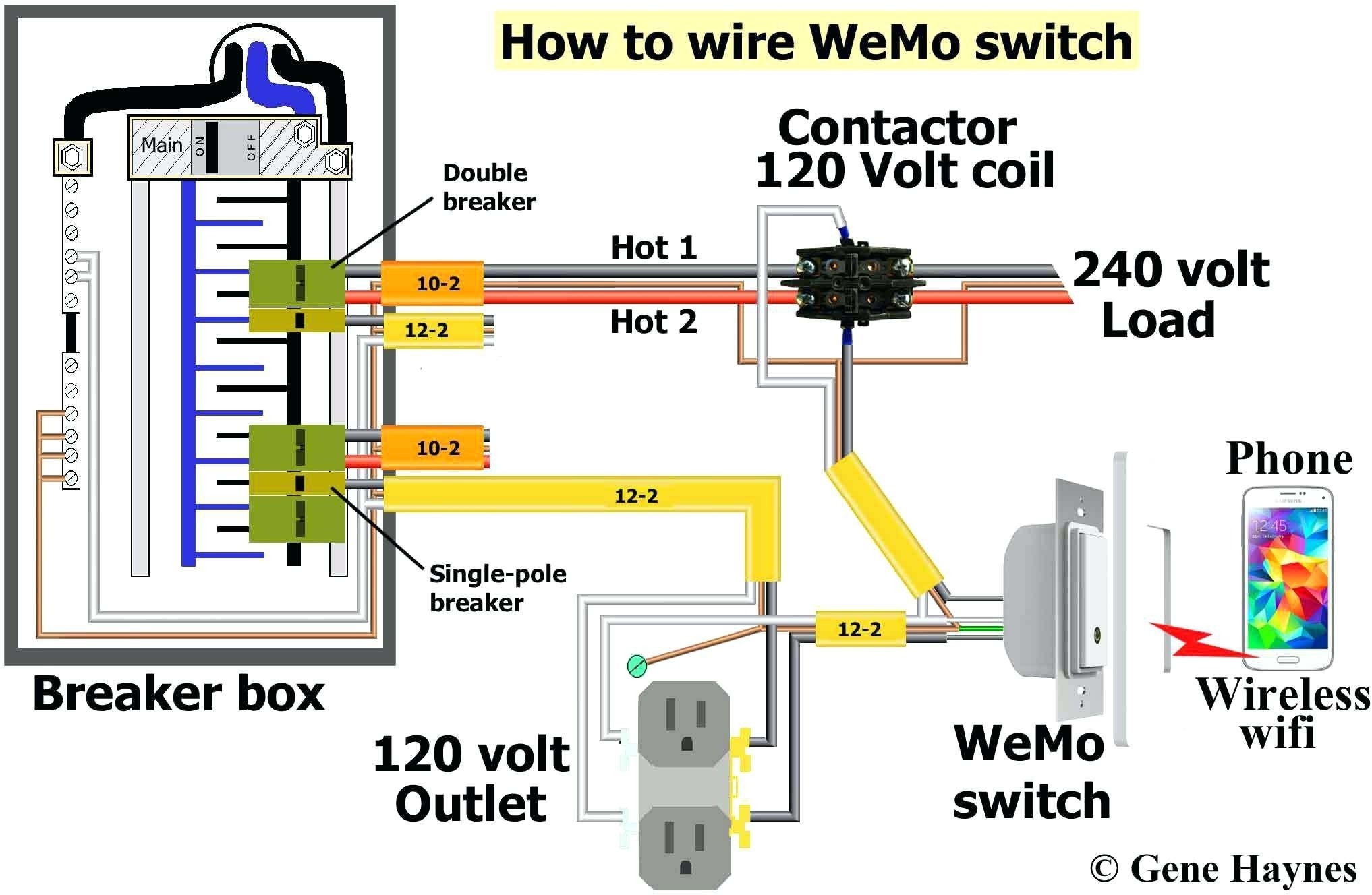 Cat 5 Wall Jack Wiring Diagram Furthermore Cat 5 Wiring Wall Outlet