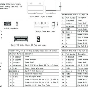 Cat 70 Pin Ecm Wiring Diagram - Cat Ecm Wiring Wire Center • Nice Caterpillar Wiring Diagrams Model Best for Wiring 20r