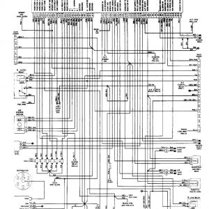 Cat C7 Ecm Wiring Diagram - Cat 3126b Wiring Diagram Illustration Wiring Diagram U2022 Wiring Diagram Rh Magnusrosen Net Cat 3406e Ecm Wiring Diagram Cat C13 Ecm Wiring Diagram 9q
