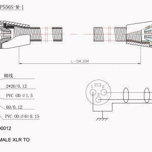 Cat5e Wiring Diagram - Cat 5 Cable Diagram – Circuit Diagram Examples Newest Fresh Cat5 Wire Diagram Diagram 2e
