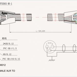 Cat6 Cable Wiring Diagram - Guitar Cable Wiring Diagram Fresh Cat 6 Wiring Diagram originalstylophone 10r