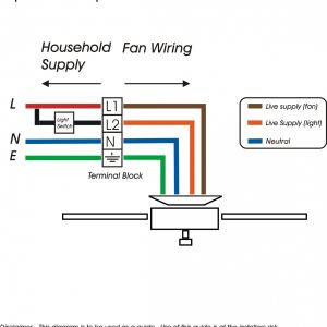 Cat6 Ethernet Cable Wiring Diagram - Od Wiring · Ethernet Cable Wiring Diagram – Dual Light Switch Wiring Lovely Double Pole Diagram 5q