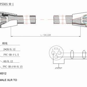 Cat6e Wiring Diagram - Wiring Diagram for Cat5 Ethernet Cable New Ethernet Cable Wiring 14r