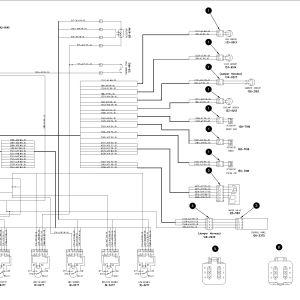 Caterpillar Starter Wiring Diagram - Caterpillar Starter Motor Wiring Diagram Fresh Cat 3126 Intake Heater Wiring Diagram Wire Center • 2h
