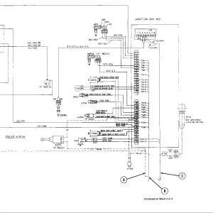 Caterpillar Starter Wiring Diagram - Caterpillar Starter Motor Wiring Diagram Valid Caterpillar Generator Wiring Diagram Get Free Image About Wiring 10r