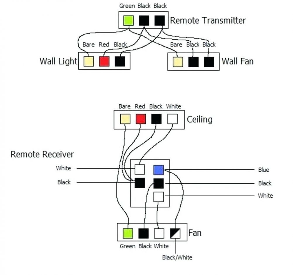 ceiling fan 3 speed wall switch wiring diagram | free ... wall switch wiring diagram for ceiling fan ceiling fan 3 speed wall switch wiring diagram