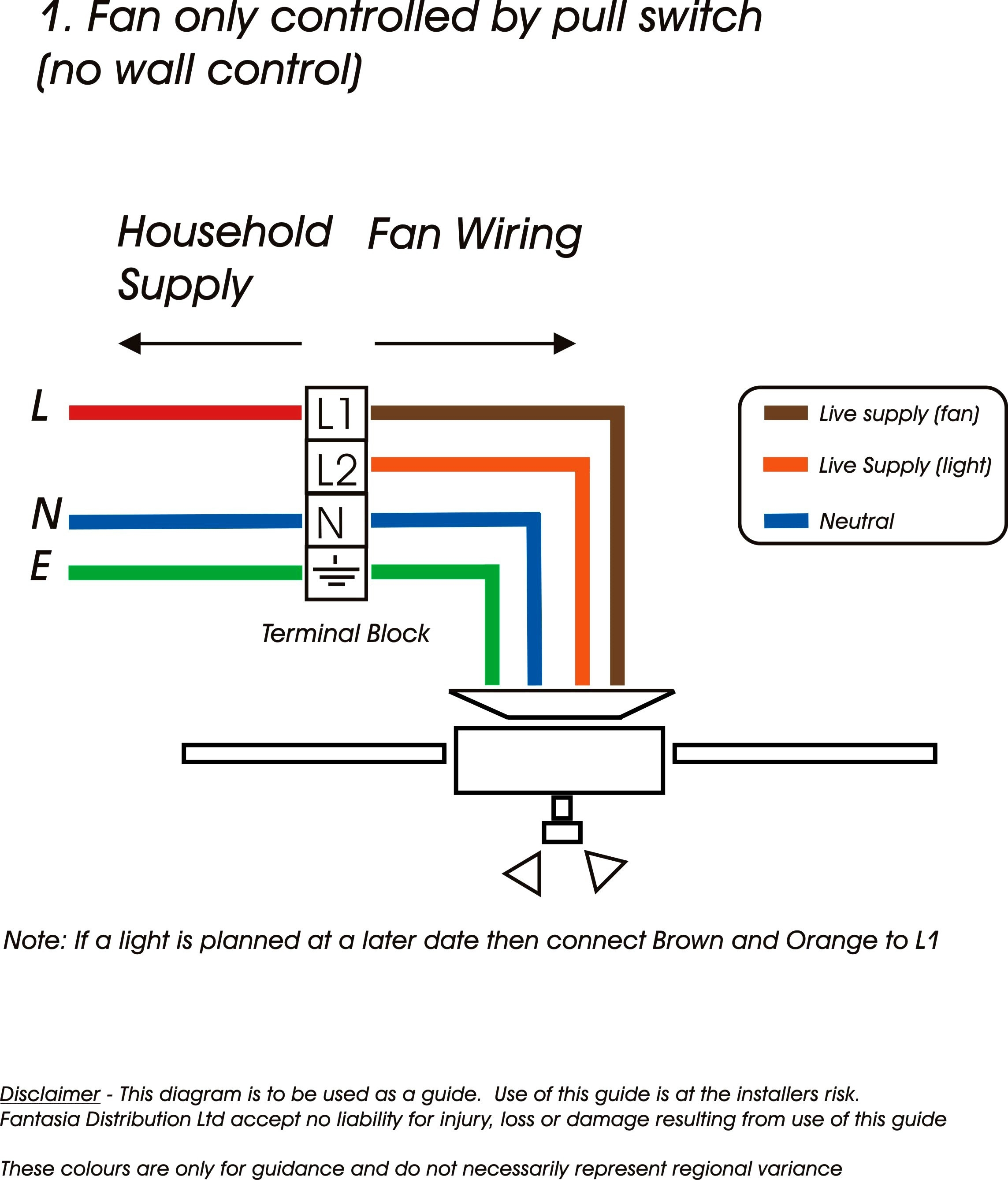 ceiling fan 3 speed wall switch wiring diagram Collection-Ceiling Fan 3 Speed Wall Switch Wiring Diagram Ceiling Fan Pull Switch Chain 3 Speed 20-e