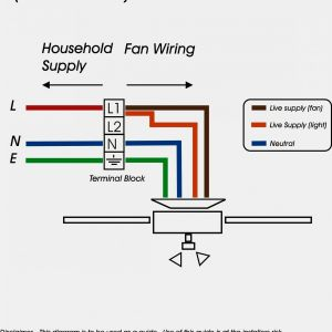 Ceiling Fan Wiring Diagram 3 Speed - Ceiling Fan Wiring Diagram 3 Speed Collection Ceiling Fan Pull Chain Switch Wiring Diagram Best 8p