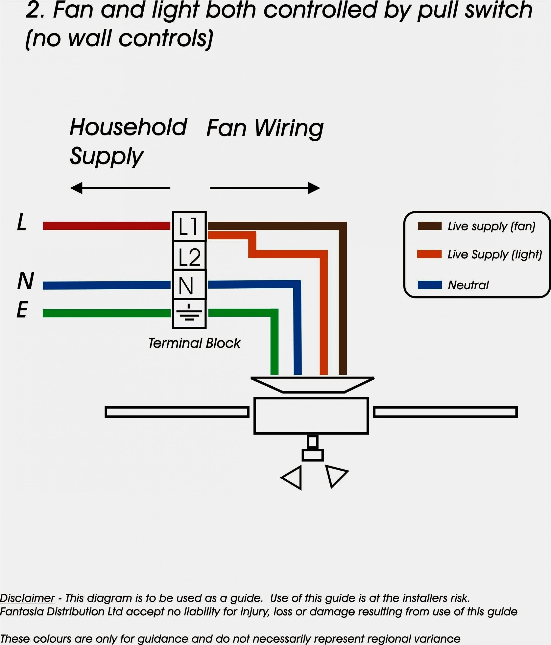 ceiling fan wiring diagram 3 speed Download-ceiling fan wiring diagram 3 speed Collection Ceiling Fan Pull Chain Switch Wiring Diagram Best 20-a