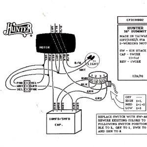 Ceiling Fan Wiring Diagram 3 Speed - Wiring Diagram for Fan Save 3 Speed Ceiling Fan Switch Wiring Diagram Unique Wiring Diagram for 6k