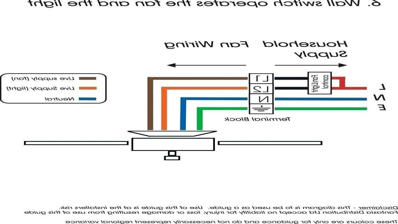 ceiling fan wiring schematic Download-Harbor Breeze Ceiling Fan Light Kit Elegant 3 Speed Ceiling Fan Pull 3-c