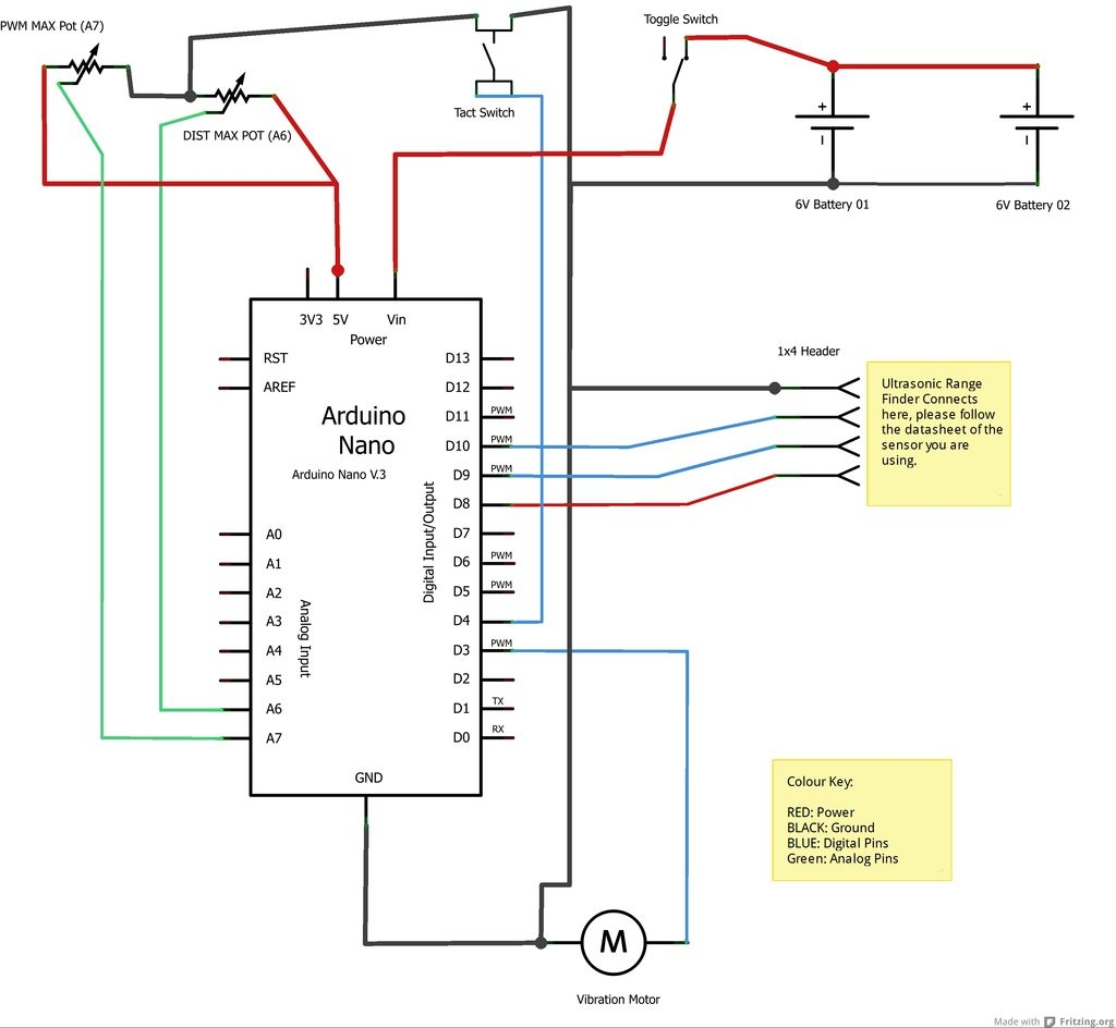Wiring Diagram  30 Ceiling Occupancy Sensor Wiring Diagram