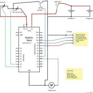 Ceiling Occupancy Sensor Wiring Diagram - Ceiling Occupancy Sensor Wiring Diagram Collection Electric Sensor Wiring Diagram to Outdoor Light Ceiling for 14b