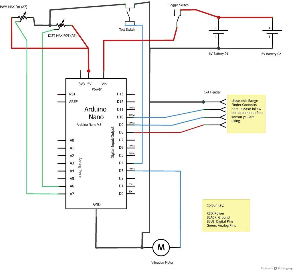 3 Wire Motion Sensor Light Wiring Diagram