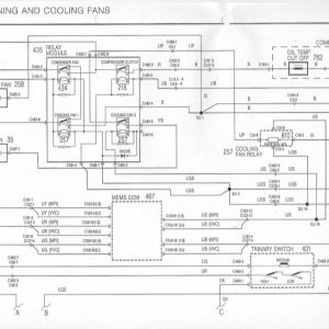 Central Air Conditioner Wiring Diagram - Central Air Wiring Air Conditioner Wiring Diagram Picture Beautiful Wiring Diagram Lennox Ac Wiring Diagram 16f