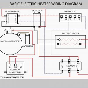 Central Boiler thermostat Wiring Diagram - Typical House Wiring Diagram Valid Central Boiler thermostat Wiring Diagram Sample 5h