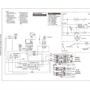 Central Electric Furnace Eb15b Wiring Diagram - Central Electric Furnace Eb15b Wiring Diagram New Diagrams Sample Archives Page 11 Of 78 Wheathill Co Of Central Electric Furnace Eb15b Wiring Diagram 10r