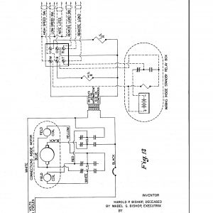 Central Vacuum Wiring Schematic - Wiring Diagram for Henry Vacuum Cleaner Inspirationa Wiring Diagram for Henry Hoover Fresh Wiring Diagram for 16b