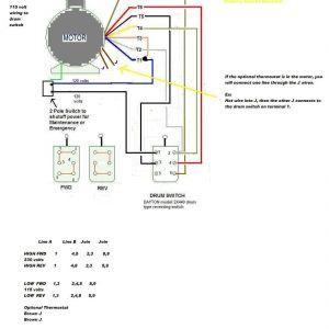 Century 1 2 Hp Motor Wiring Diagram - Baldor Motor Wiring Diagram 3 Phase Wire Center U2022 Rh 66 42 74 58 1 75 Hp Electric Motor 1 4 Hp Electric Motor 7a