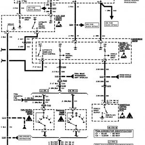 Century 2 Speed Motor Wiring Diagram - 1998 Buick Wiper Motor Wiring Diagram Wire Center U2022 Rh Insurapro Co Chevy Wiper Motor Wiring Diagram 83 Chevy Wiper Motor Wiring Diagram 17h