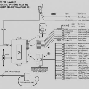 Century Dl1056 Wiring Diagram - Century Dl1056 Wiring Diagram Collection Labeled Avital 3100 Car Alarm Wiring Diagram Avital 3100 Wiring 6h