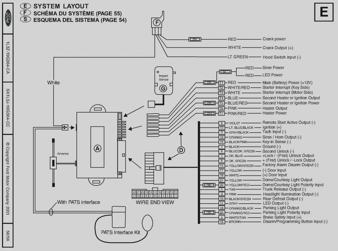 Automotive Lift Wiring Diagram New Bendpak Century Dl1056 Free Honda Motorcycle Repair Diagrams