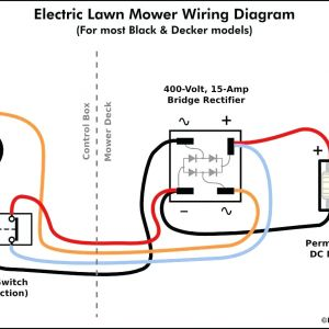 Century Electric Motor Wiring Diagram - Wiring Diagram 3 Way Switch Guitar for Century Electric Motor Drum Que 16n