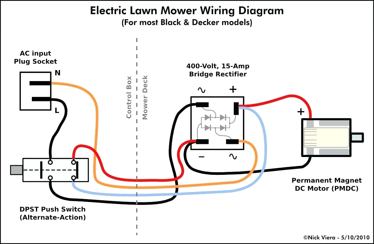 Century Electric Motors Wiring Diagram Free For Three Way Switch 3 Guitar Motor