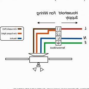 Century Electric Motors Wiring Diagram - Wiring Diagram for Century Electric Motor Save Wiring Diagram Ac Motor New Wiring Diagram Motor Fan 9r