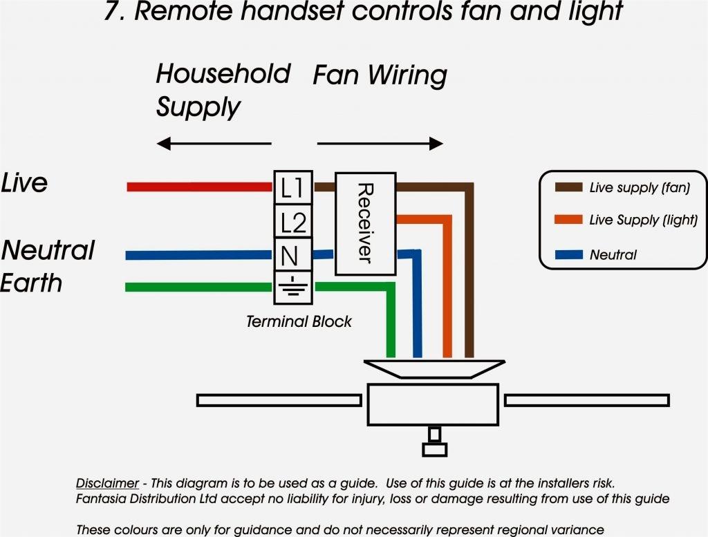 Centurylink Nid Wiring Diagram