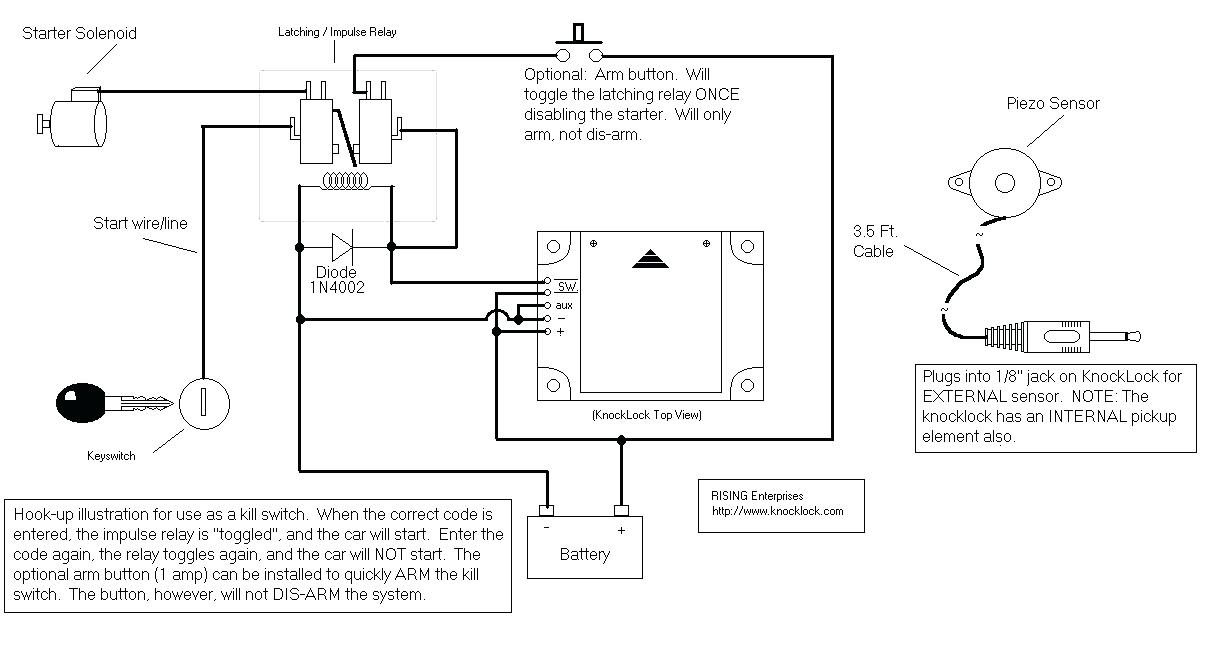 bypass garage door safety sensor wiring diagram chamberlain garage door sensor wiring diagram | free ...