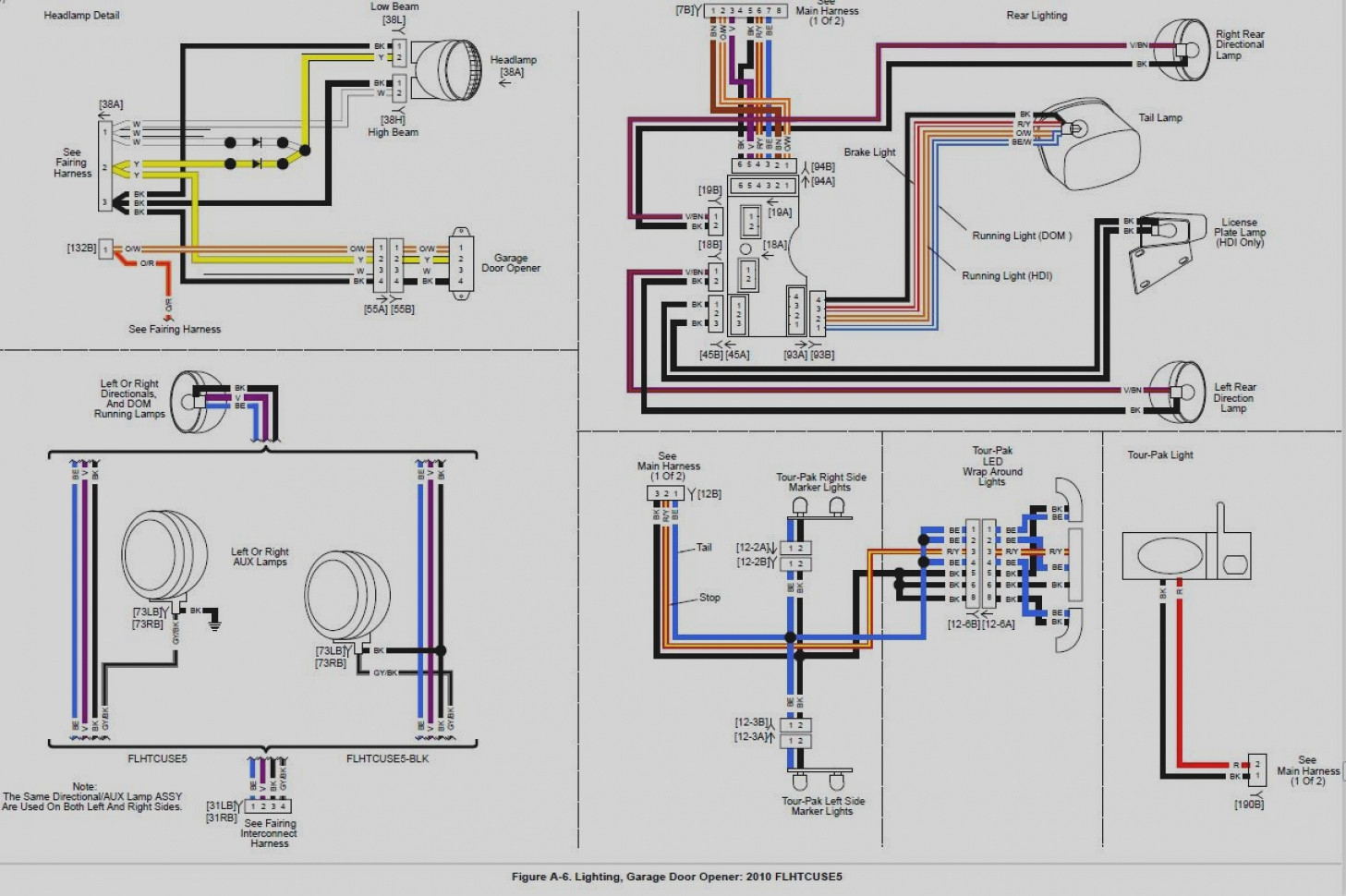 chamberlain garage door sensor wiring diagram | free ... electric garage door opener wiring diagram #1