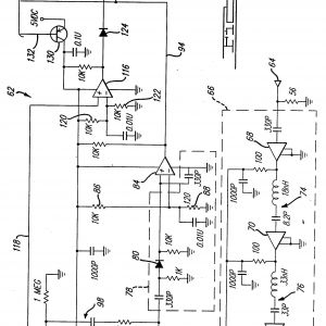 Chamberlain Garage Door Sensor Wiring Diagram - Wiring Diagram for Stanley Garage Door Opener Inspirationa How to Fix Garage Door Sensor Awesome 38 5b