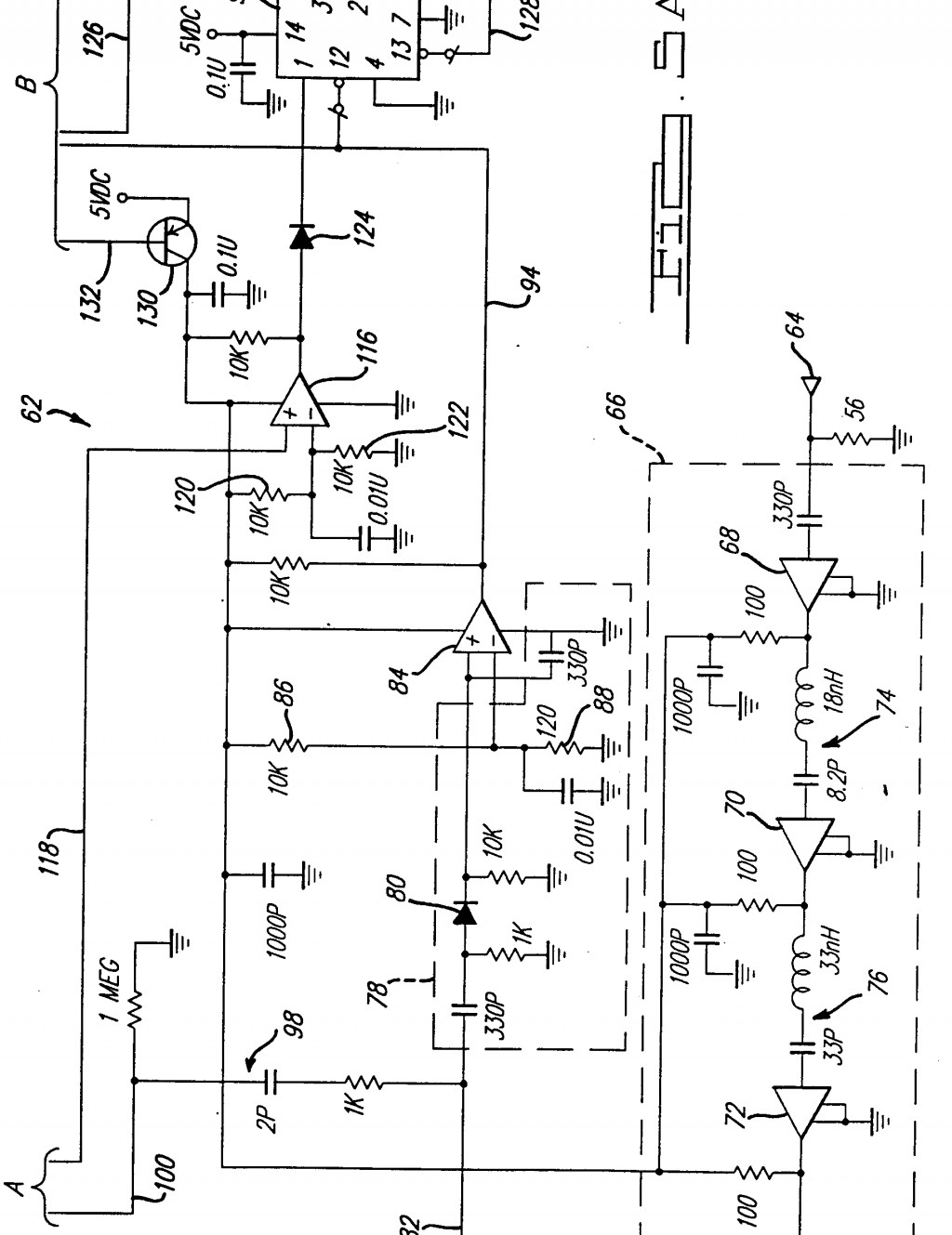 Chamberlain Garage Door Wiring Diagram