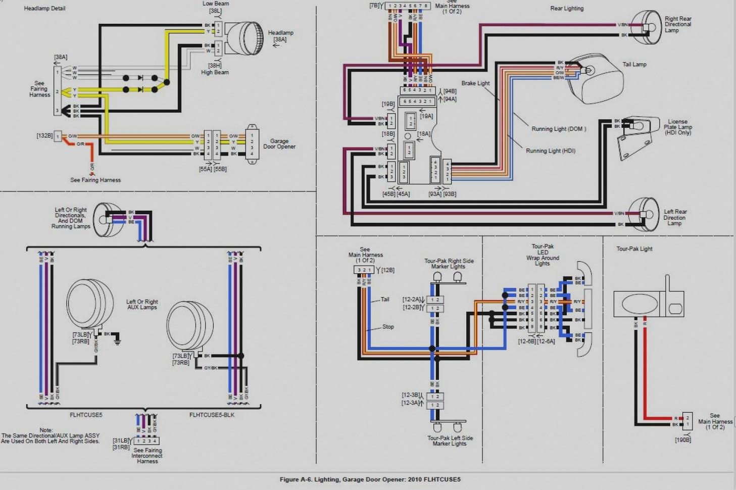 wiring diagram electric garage door wiring diagram for garage door opener