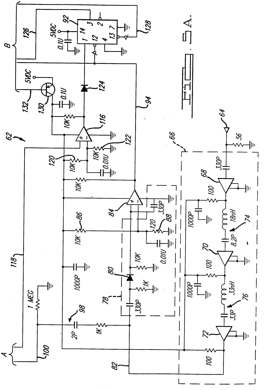 chamberlain liftmaster professional 1 3 hp wiring diagram - wiring diagram  liftmaster garage door opener free