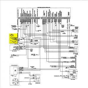 Chevrolet Cruze Diagram Wiring Schematic - 91 Chevy astro Van where is the Fuel Pump Relay How Do I Know Its Bad Rh Justanswer 1991 Chevrolet astro Van 2001 Chevy astro Van 20m