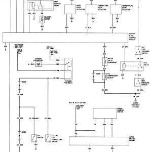 Chevy 4x4 Actuator Wiring Diagram - Repair Guides Wiring Diagrams Wiring Diagrams Chevy 4—4 Actuator Wiring Diagram Best Chevy 15g