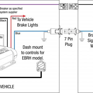 Chevy Brake Controller Wiring Diagram - Chevy Brake Controller Wiring Diagram Download Tail Light Wiring Diagram Chevy Best Electric Trailer Brake 17m