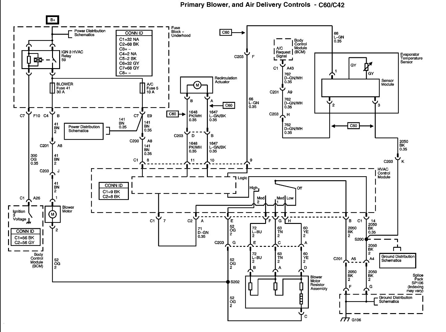 chevy colorado wiring diagram Collection-chevy colorado blower motor wiring diagram to her with 2003 chevy rh javastraat co 17-n