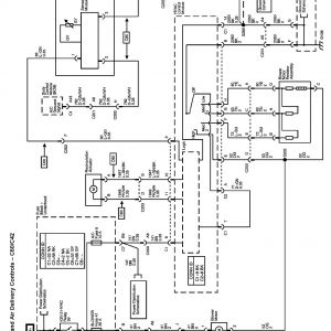 Chevy Colorado Wiring Diagram - Chevy Colorado Wiring Diagram Free Picture Schematic Circuit Rh Scooplocal Co 7d