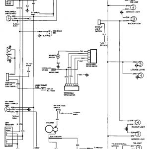 Chevy Express Trailer Wiring Diagram - Chevy Express Trailer Wiring Diagram Download Repair Guides Wiring Diagrams Wiring Diagrams Autozone Rh Autozone 12b