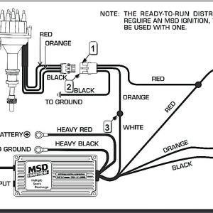 Sbc Hei Wiring - Wiring Diagram Sheet Jd Spark Plug Wiring Diagram on