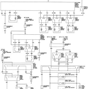 Chevy S10 Radio Wiring Diagram - Chevy astro Radio Wiring Diagram Collection Fig 14 R 15b