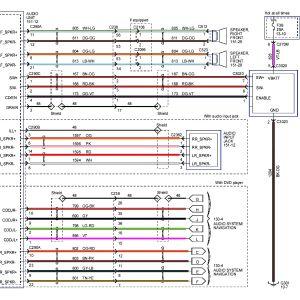 Chevy S10 Radio Wiring Diagram - Chevy S10 Radio Wiring Diagram Collection Chevy S10 Blazer Radio Wiring Diagram Lukaszmira for Chunyan 17b