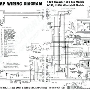 Chevy Silverado Tail Light Wiring Diagram - Wiring Diagram for Bulkhead Lights 2019 2005 Chevy Silverado Tail Light Wiring Diagram Unique Lovely Trailer 10j