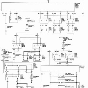 Chevy Silverado Trailer Wiring Diagram - Wiring Diagram Trailer Wiring Diagram Unique 2003 Chevy Silverado Wiring Diagram for 2006 Chevy Silverado 7a