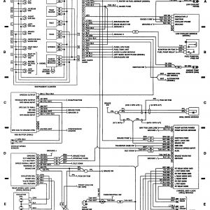 Chevy Silverado Wiring Diagram - Chevy Silverado Wiring Diagram 14a