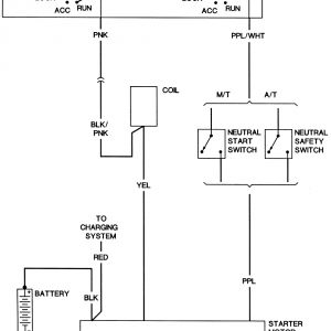 Chevy Starter Wiring Diagram - Starter Wiring Diagram Chevy Collection Fig 20 E Download Wiring Diagram 4g