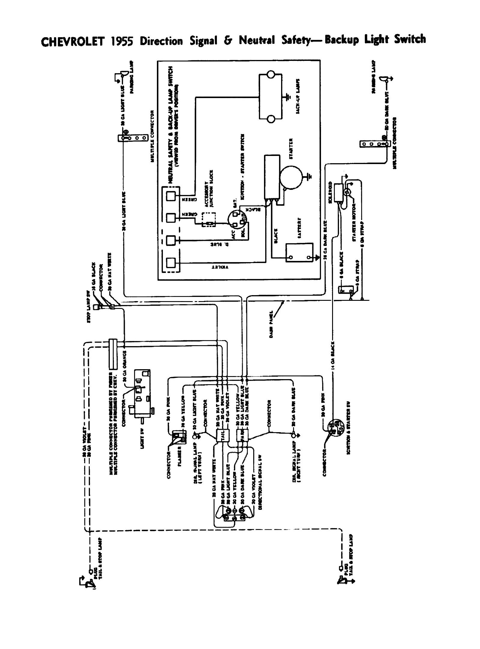 chevy turn signal switch wiring diagram Download-Ignition Switch Wiring Diagram Chevy Wiring Diagram Wiring Diagram Turn Signal Switch Wiring Diagram Inspirational 13-m